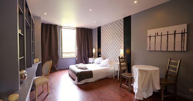 5 trucos para tener un dormitorio zen dormitorio decoraci n for Decoracion zen dormitorio