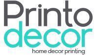 Alfombras vinílicas y azulejos adhesivos decorativos – Decoración Printodecor.com