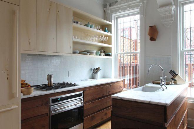 Home Decor Cocina Interiorismo