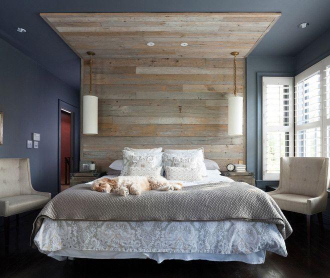 Home Decor Dormitorio Interiorismo