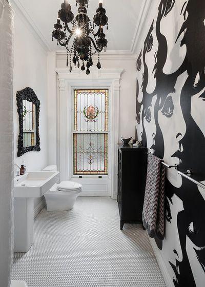 Interiorismo Baño Tendencias