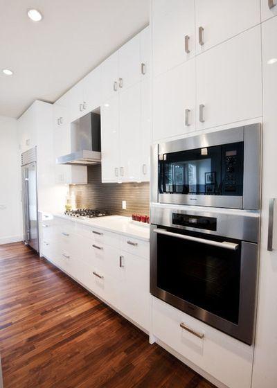 Interiorismo Home Decor Cocina