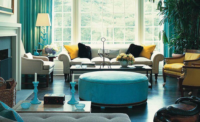 Lienzos Diseño de interiores Decoración