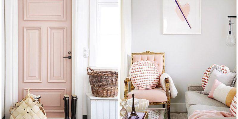 Pagina decoracion de interiores colores pantone en - Paginas de decoracion de interiores ...