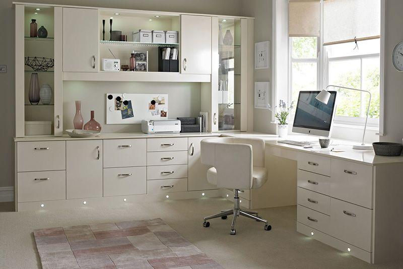 Interiorismo Diseño Interiores
