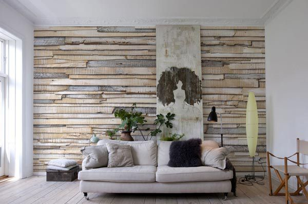 interiorismo-wallpapers