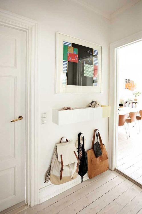 trucos-wallpapers-interiorismo