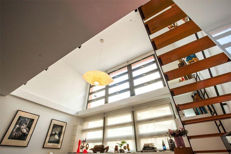 Fotocuadros Home decor Interiorismo