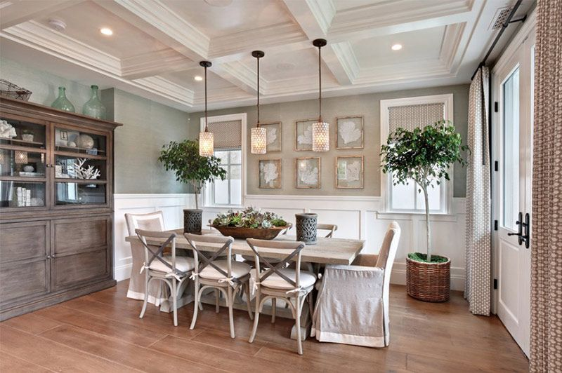 Home Decor Salon