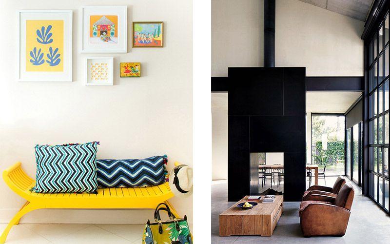 Decoración de interiores Home decor