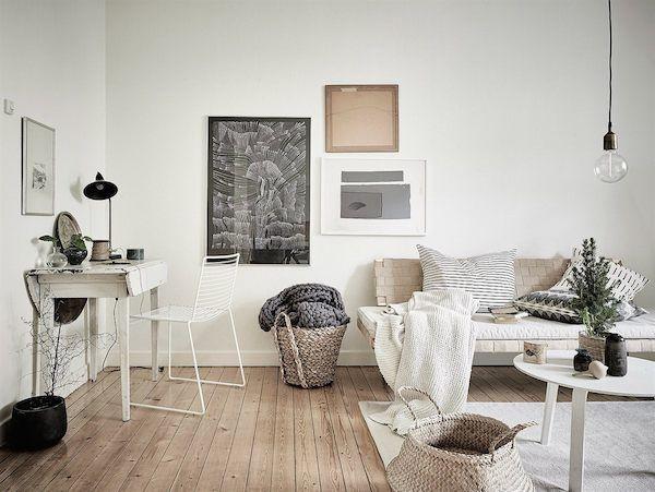 Interiorismo Decoración Diseño de interiores