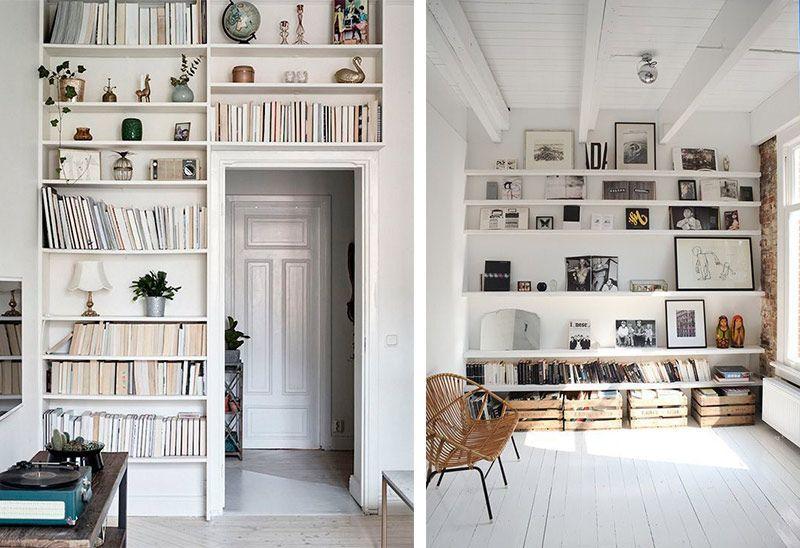 Fotocuadros Interiorismo Mobiliario