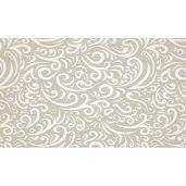 Alfombra Vinílica Textura French 120x48cm