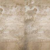 Alfombra Vinílica Textura Cemento 143x97cm