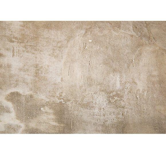 Alfombra Vinílica Textura Cemento 97x48cm