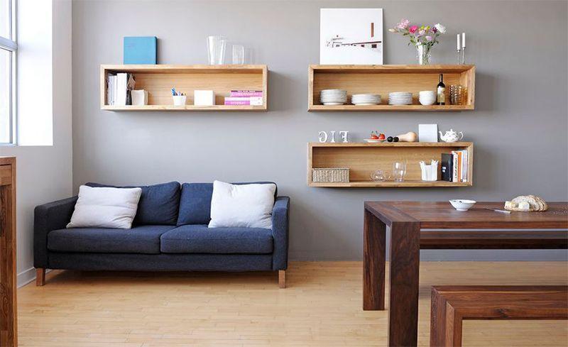 Interiorismo Home decor Mobiliario
