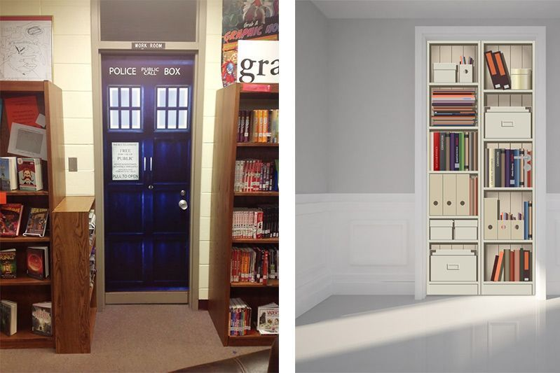 decoracion-interiorismo-adhesivos-para-puertas