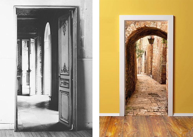 tendencias-interiorismo-photodoors