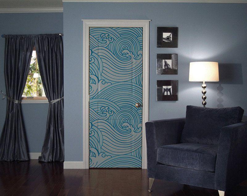 vinilos-para-puertas-photodoor-home-decor