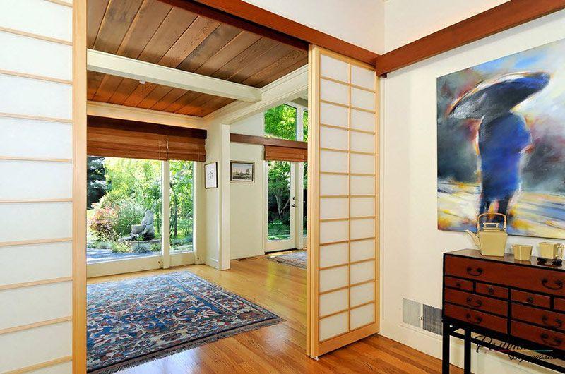 Home Decor Interiorismo Paredes