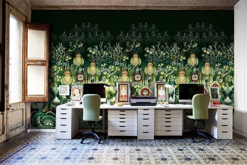 Decoración Interiorismo Wallpapers