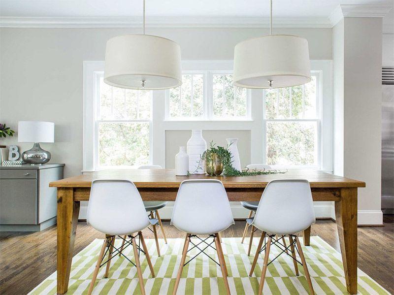 Interiorismo Home decor Paredes