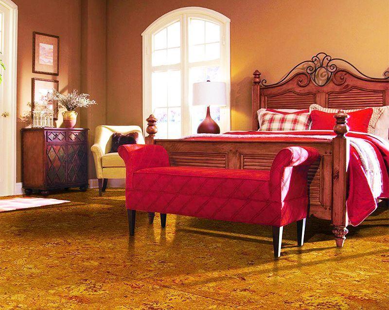 Interiorismo Home decor Suelos vinílicos