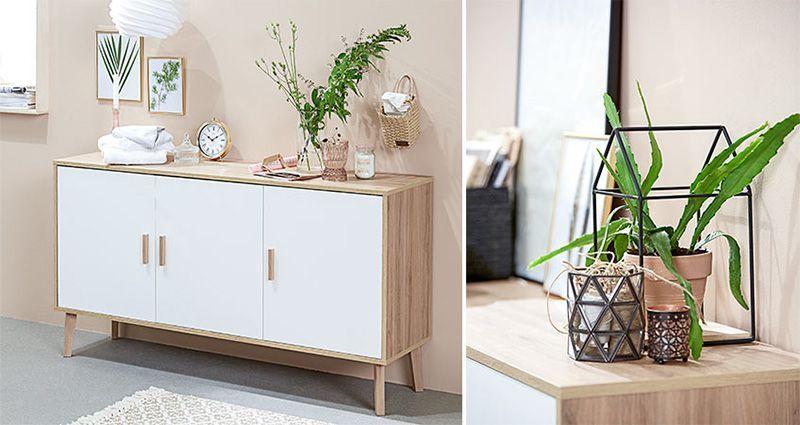 Mobiliario Diseño de interiores Almacenamiento