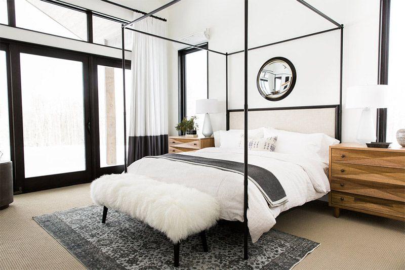 Moda Diseño de interiores