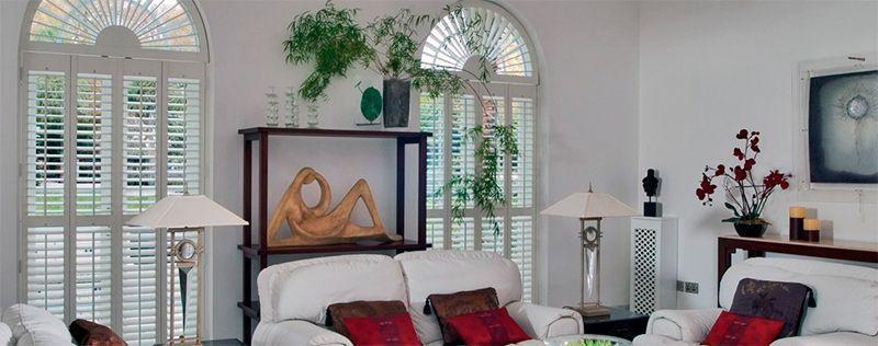 Diseño de interiores Verano