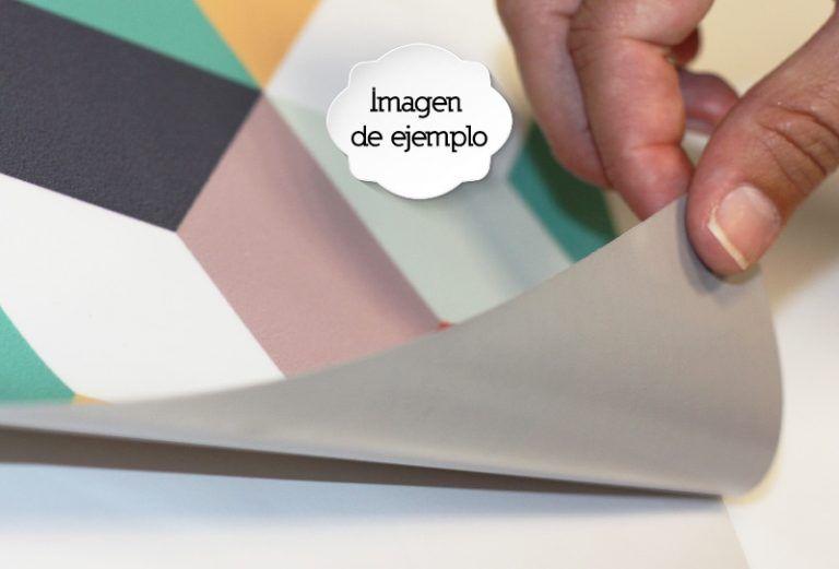 Adhesivos para Azulejos - Imagen de detalle