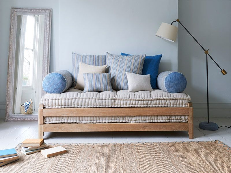 diseo de interiores mobiliario paredes