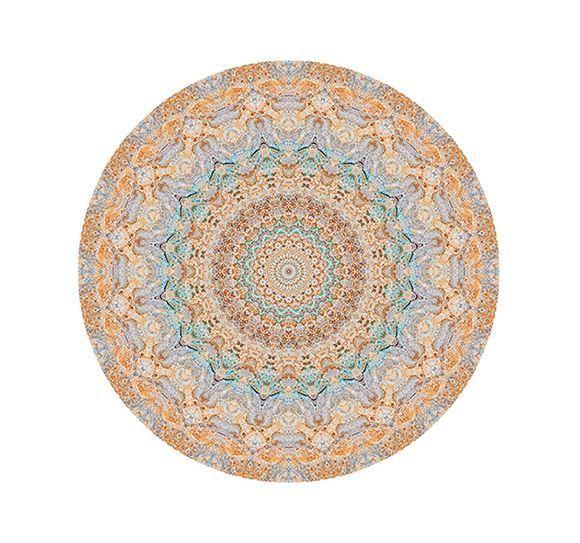 Alfombras de vinilo para cocina fabulous alfombra vinlica - Alfombras de vinilo para cocina ...