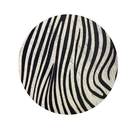 Alfombra vinilica redonda alfombras de vinilo para - Alfombras redondas ...