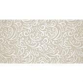 Alfombra Vinilica Textura French 97x48cm