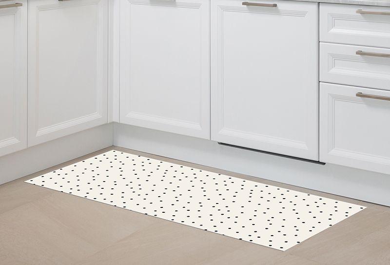Alfombras redondas para pasillo alfombra alfombras ikea - Alfombras pasillo ikea ...
