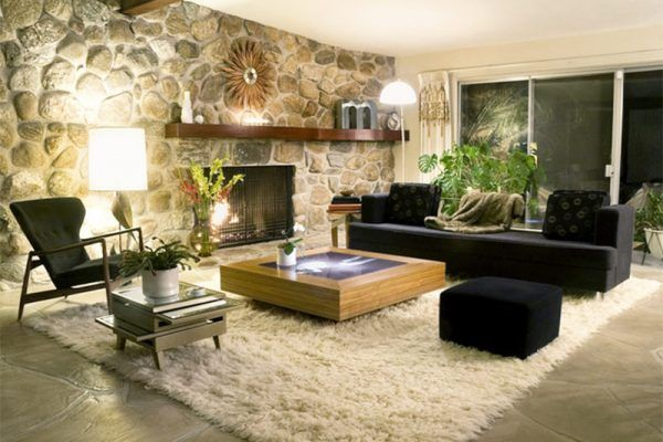 6 ventajas del uso de alfombras