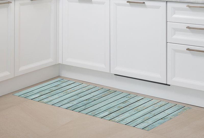 Alfombra vinilica de dise o alfombras de vinilo para for Alfombra vinilo leroy