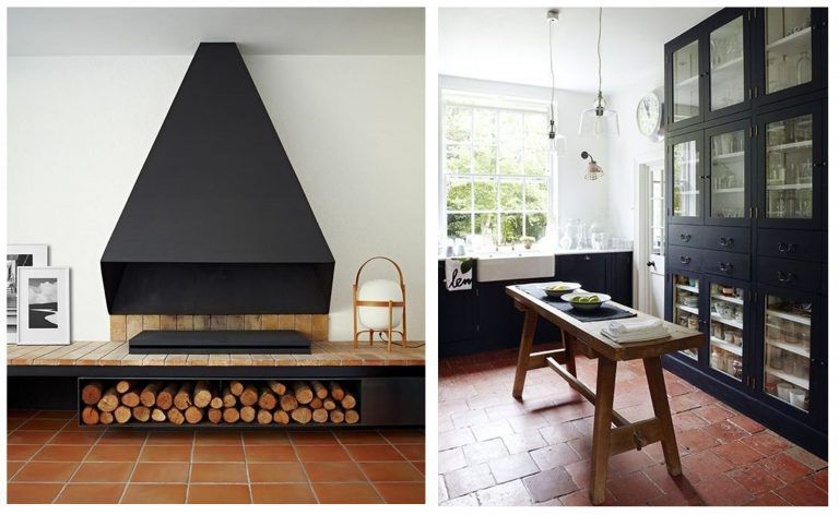 Tendencias Home decor