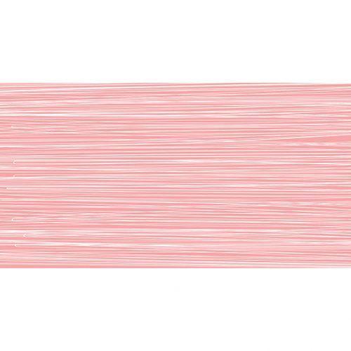 Alfombra Vinílica Infantil 97x48 - Rosa