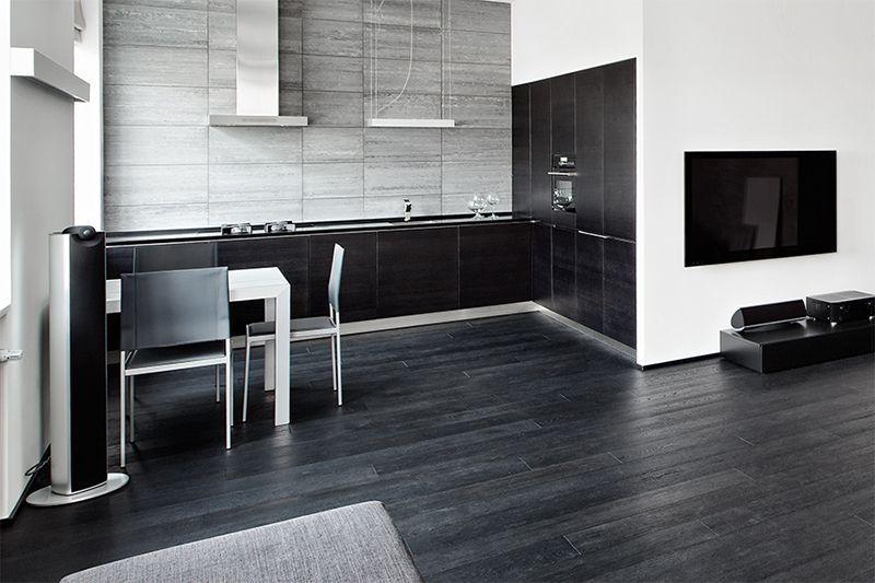 Mobiliario Home decor Cocina