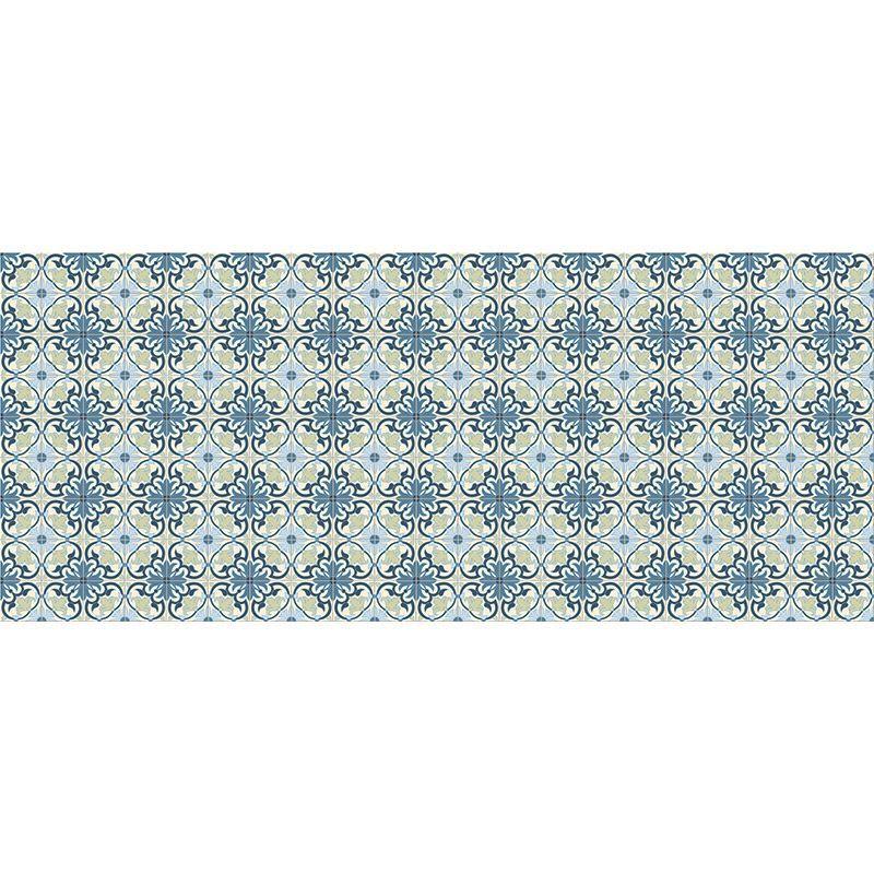 Alfombra Vinílica - Hidráulico Ainhoa - 175x74 cm