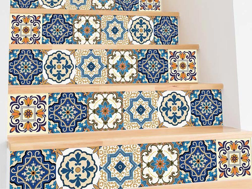 Vinilos autoadhesivos archivos - Vinilos para azulejos ...