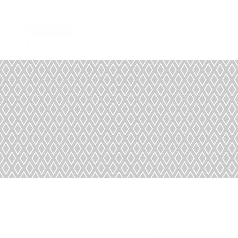 Alfombra Vinílica Kuno - 97x48 cm
