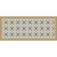 Alfombra Vinílica Abraham - 175x74 cm