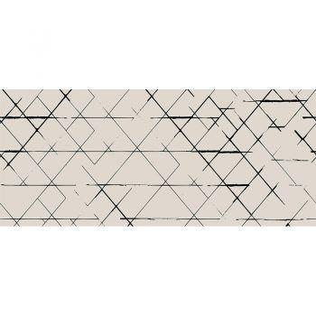 Alfombra Vinílica - Lesmes - 97x48 cm