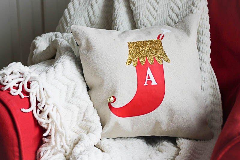 Decoración Navidad Alfombras antilérgicas