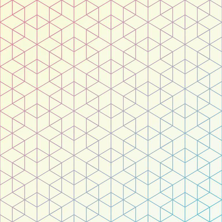 Azulejos Adhesivos geometric