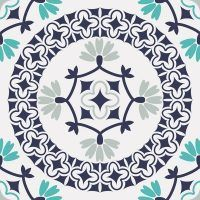 Azulejos Adhesivos Clique