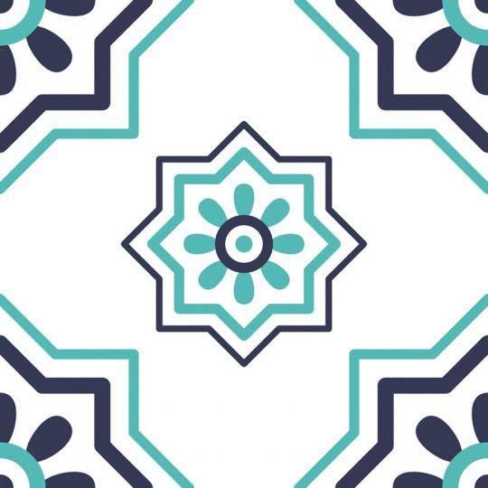 Azulejos Adhesivos Leiria